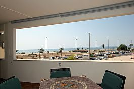 Apartment for sale in Empuriabrava, located downtown, close to the beach and shops