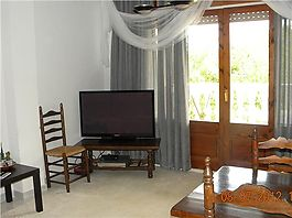 Empuriabrava, charming apartment with terrace and open view