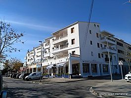 Appartement, Empuriabrava