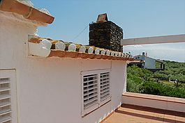 House in Cadaqueés, 4 bedrooms, view to the sea